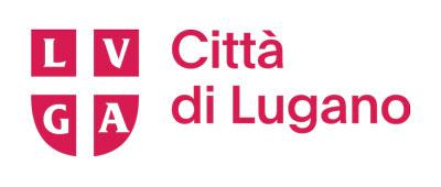 logo_lugano